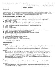 Budget Manager.pdf - Saddleback Valley Unified School District