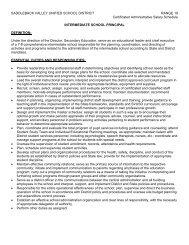Intermediate Principal.pdf - Saddleback Valley Unified School District