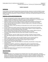 Energy Manager.pdf - Saddleback Valley Unified School District