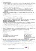 Ausschreibung 39. Internationales Stuttgarter Schwimmfest - Page 5