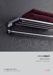 emcoliaison - Emco Bad GmbH & Co. KG