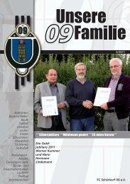 Starkregenschutz für Ihr Zuhause: bei uns ... - FC Schüttorf 09 eV