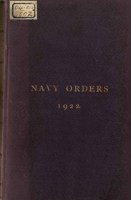 Petty Officer 1st Class 100 Cookie Cutter Set Navy