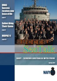 Download - Royal Australian Navy
