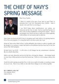 Download - Royal Australian Navy - Page 3