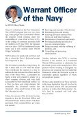 Download - Royal Australian Navy - Page 4