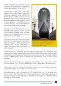 Download - Royal Australian Navy - Page 6