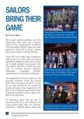 Download - Royal Australian Navy - Page 7