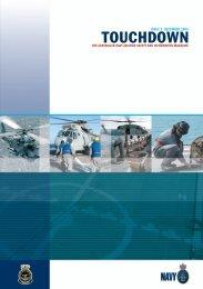 Download - Royal Australian Navy