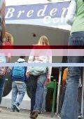 Schoolgids - Onderwijs Consumenten Organisatie - Page 2