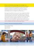 Schoolgids - Onderwijs Consumenten Organisatie - Page 5