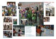 Kalender_08-09 - Onderwijs Consumenten Organisatie