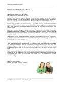Schoolgids_08-09 - Onderwijs Consumenten Organisatie - Page 3