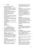 schoolgids_08-09 - Onderwijs Consumenten Organisatie - Page 2