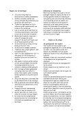schoolgids_08-09 - Onderwijs Consumenten Organisatie - Page 4