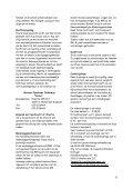 schoolgids_08-09 - Onderwijs Consumenten Organisatie - Page 6