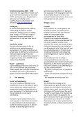 schoolgids_08-09 - Onderwijs Consumenten Organisatie - Page 7