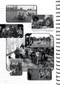 schoolgids_08-09 - Onderwijs Consumenten Organisatie - Page 5