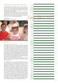 Kalender_08-09 - Page 2