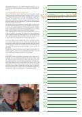 Kalender_08-09 - Page 5