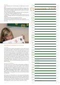 Kalender_08-09 - Page 6