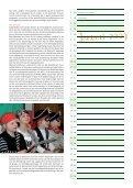 Kalender_08-09 - Page 7