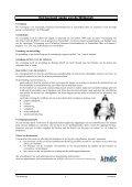 de Wiltzangh voor christelijk basisonderwijs kostprijs: € 7,00 ... - Page 4