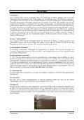 de Wiltzangh voor christelijk basisonderwijs kostprijs: € 7,00 ... - Page 5