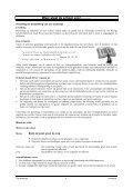 de Wiltzangh voor christelijk basisonderwijs kostprijs: € 7,00 ... - Page 6