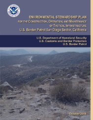 October 2008 - CBP.gov