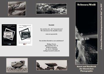 Download - Schwarz/Weiss