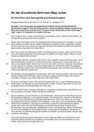 Klausur LK 12/2/1 - Sw-cremer.de