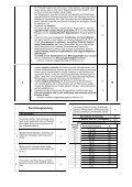 Lösung - Sw-cremer.de - Seite 2
