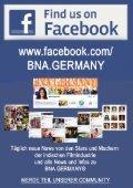 BNA Germany März / April 2013 - TEASER - Seite 2