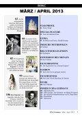 BNA Germany März / April 2013 - TEASER - Seite 5
