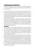 Klausur Nr. 2 - Sw-cremer.de - Seite 2