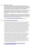 GK Klausur 2 13/1 - Sw-cremer.de - Page 2