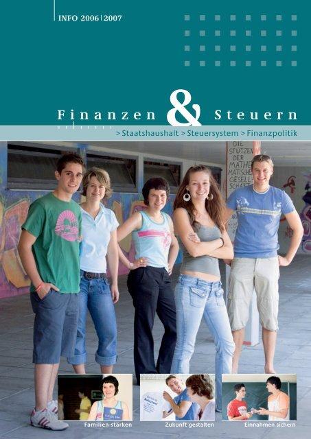 Materialgrundlage 2 - Sw-cremer.de