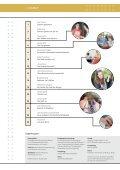 Materialgrundlage 2 - Sw-cremer.de - Page 2