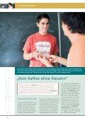 Materialgrundlage 2 - Sw-cremer.de - Page 6
