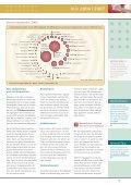 Materialgrundlage 2 - Sw-cremer.de - Page 7