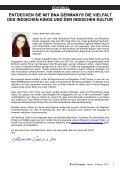 BNA Germany Januar / Februar 2013 - TEASER - Seite 3
