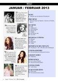 BNA Germany Januar / Februar 2013 - TEASER - Seite 4