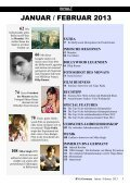 BNA Germany Januar / Februar 2013 - TEASER - Seite 5