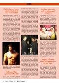 BNA Germany Januar / Februar 2013 - TEASER - Seite 6