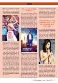 BNA Germany Januar / Februar 2013 - TEASER - Seite 7