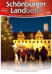 Ausgabe 04/2010 - Stadtwerke Glauchau ...