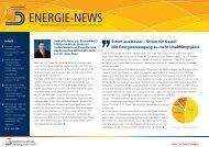 Energienews Nr.6 A4.indd - Städtische Werke AG