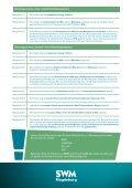 Funktion Strommessgerät - Seite 2