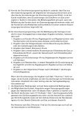 Gasgrundversorgungs- verordnung (GasGVV) - Seite 5